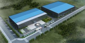 磁性浮子液位计厂家潍坊亚峰仪表公司喜迁新址