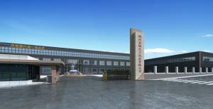 热烈祝贺磁性翻板液位计厂家亚峰化工仪表有限公司扩建新厂区20666平方米