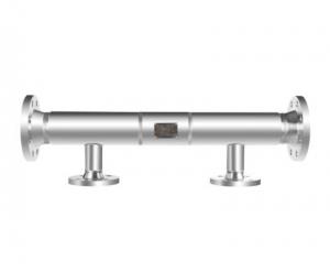 安装液体涡轮流量计的方法有哪些?