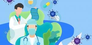 最新聚焦!新冠病毒疫苗接种问答指南!