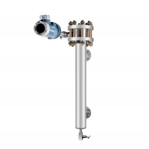 浮筒液位计的原理解析和校验方法