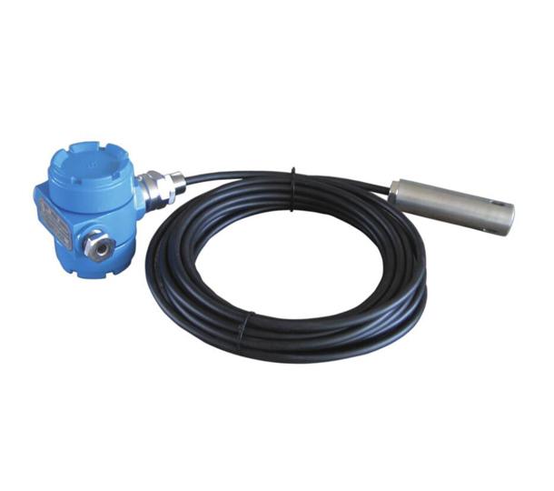 YF-A 静压式液位变送器