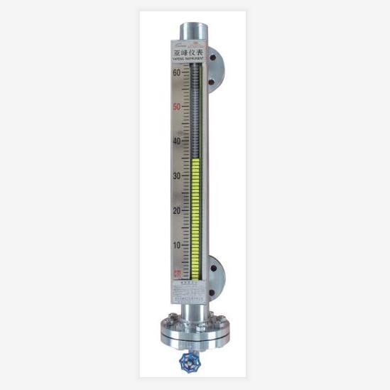 防气化专用磁性液位计