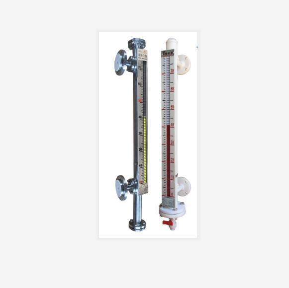 防腐型磁性液位计