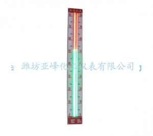 批发磁敏面板/LED面板