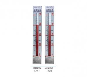 常温、中温面板