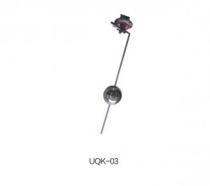 UQK-03系列浮球液位控制器