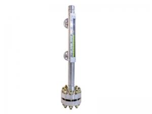 高温高压磁性液位计